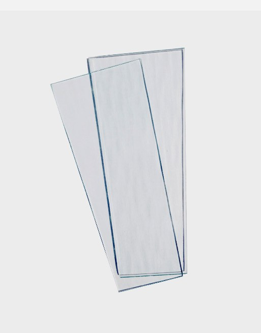 Water Glass Pane - 4PK