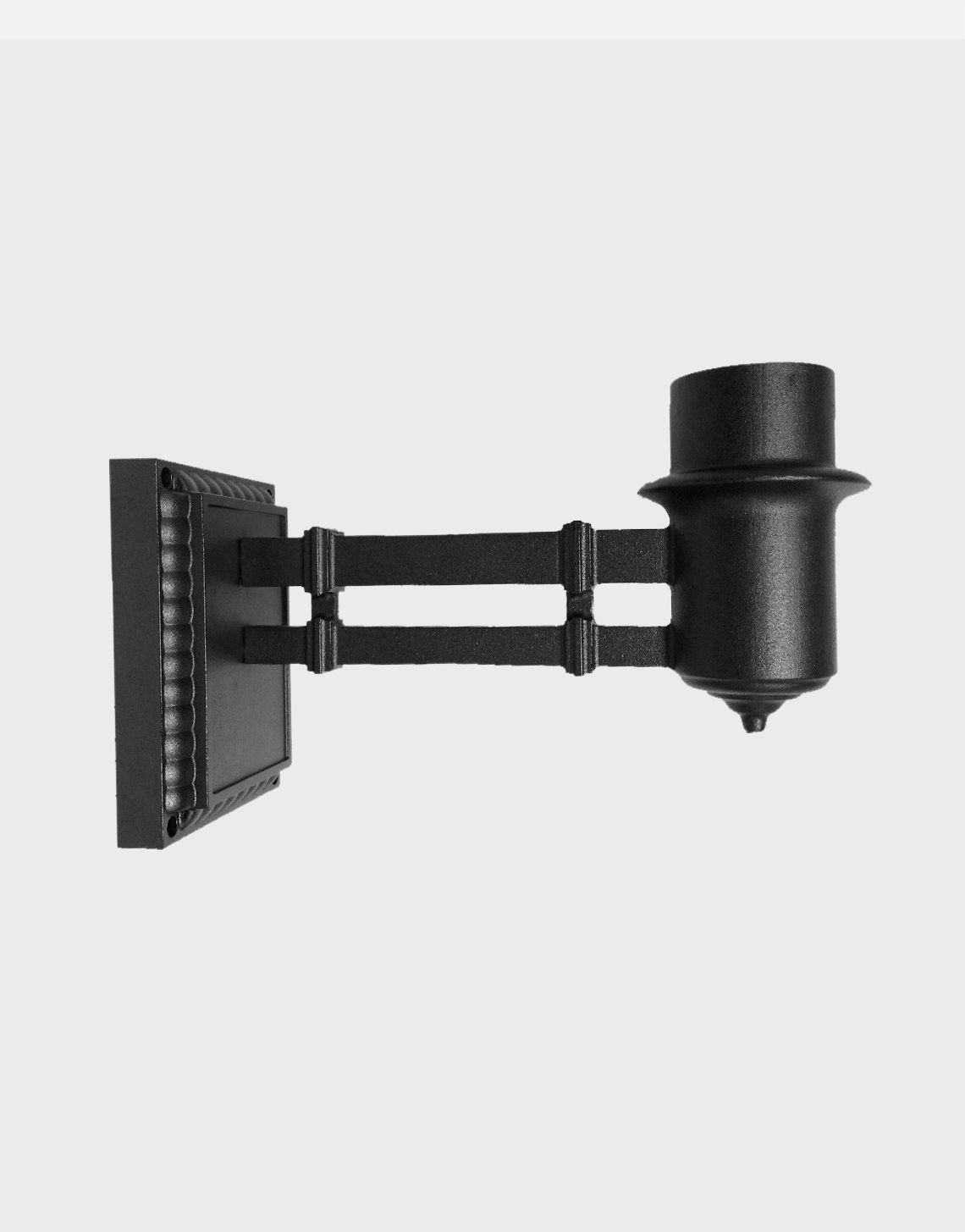 Craftsman Wall Mount Bracket