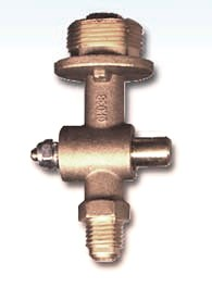 VLV100 - Gas Light Valve